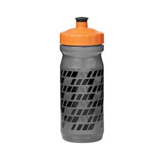 GripGrab 600 ml Drikkeflaske Orange