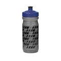 GripGrab 600 ml Drikkeflaske Navy blå