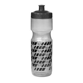 GripGrab 800 ml Drikkeflaske Sort
