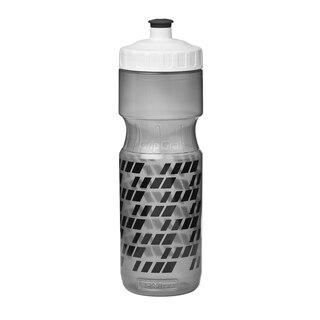 GripGrab 800 ml Drikkeflaske Hvit