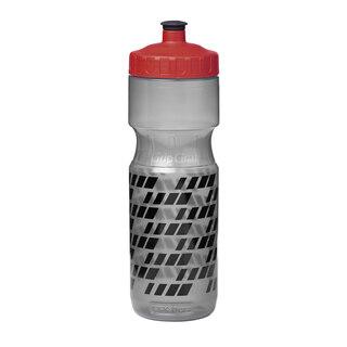 GripGrab 800 ml Drikkeflaske Rød