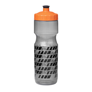 GripGrab 800 ml Drikkeflaske Oransje