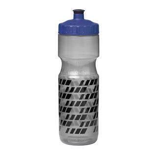 GripGrab 800 ml Drikkeflaske Navy blå