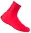 GripGrab RaceAero II Skotrekk Red, One Size