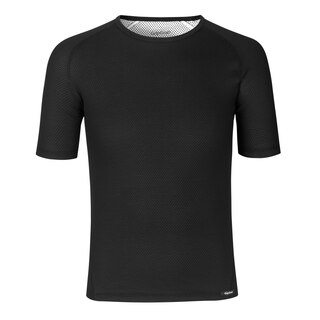 GripGrab Ride Thermal Short Sleeve Undertrøye