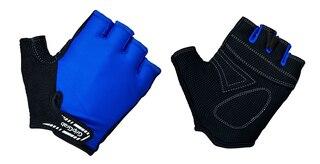 GripGrab X-Trainer JR Kids Handskar Blue, Str. M