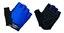 GripGrab X-Trainer JR Kids Sykkelhansker Blue, Str. M