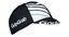 GripGrab Classic Cycling Caps Black
