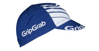 GripGrab Classic Cycling Caps Navy