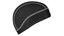GripGrab UPF 50+ Lightweight Hjelmlue Black