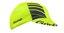 GripGrab Lightweight Summer Cycling Caps Yellow Hi-Vis