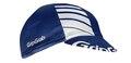 GripGrab Lightweight Summer Cycling Caps UV-beskyttelse med lav vekt