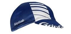 GripGrab Lightweight Summer Cycling Caps Navy