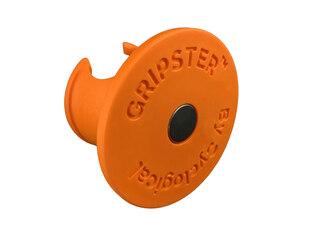 ByCyclogical Gripster cykelholder Orange