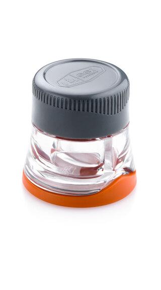 GSI Ultralight Salt och Pepparkar 26g