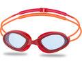 Head Superflex Mid Race Svømmebriller Onesize