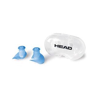HEAD Silikon Flap Øreplugger Ergonomisk formet etter øret