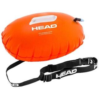 HEAD Xlite Säkerhetsböj Orange