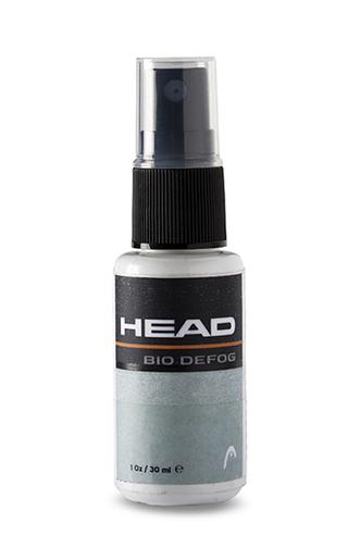 HEAD Bio Defog Anti-Dugg Forhindrer dugg, 30ml