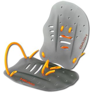HEAD Contour Paddles Eksklusive og hydrodynamiske!