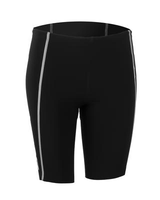 HEAD SwimRun Tri Dame Shorts Sort, Fantastisk komfort!