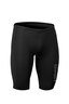 Head Neo Thermal Jammer Shorts Sort, Str. S-XL