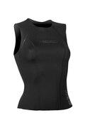 Head Neo Thermal Dame Vest Sort, Str. XS-L