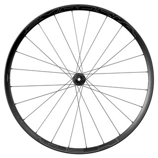 HED Emporia GA Performance Framhjul Clincher/TL, Shim 11-Delt, 760g