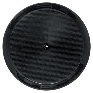 HED Vanquish RCD Pro Platehjul Disc, 12mm TA, Shim 11-Delt, 1135g