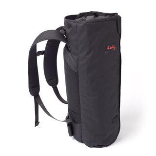 Henty CoPilot Ryggsekk 20 liter kapasitet, Dresspose