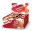 HIGH5 SRC Energibar Aprikos - 16 PACK 16 x 40 gram