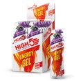 High5 Energigel Solbær - 20 PACK 20 x 40 gram