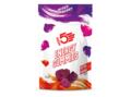 High5 Gummies Bær 26gr