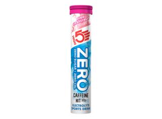 High5 Zero Koffein Hit Rosa Tabletter 80gr - 20 tabletter