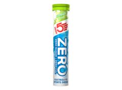 High5 Zero Citrus Tabletter 80gr - 20 tabletter