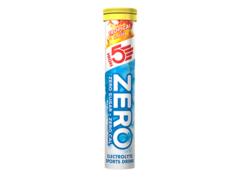 High5 Zero Tropisk Tabletter 80gr - 20 tabletter