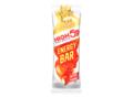 High5 Energibar Banan 55 gram