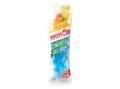 High5 Energigel Aqua Appelsin 60 gram