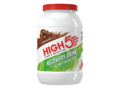 High5 Recovery Drink Sjokolade 1.6 kg Pulver