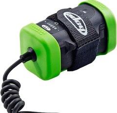 Hope 4-Cellers Batteripakke 4-cell batteripakke, 6400mAh