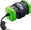 Hope 2-Cellers Batteripakke 2-cell batteripakke, 3200mAh