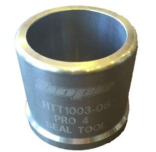 Hope Pro 4 Frihjulsbody Pakningsverktyg For Hope Pro 4 Frihjulsbodypaking
