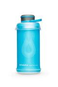 HydraPak Stash 750ML Flaske 750 ml