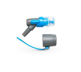 HydraPak Blaster Bite Valve Läcksäker ventil