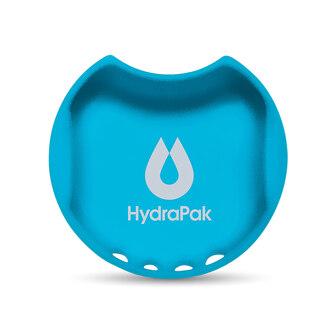 HydraPak Watergate Blå