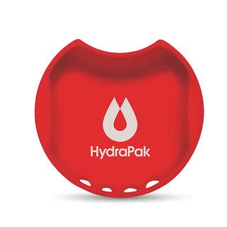 HydraPak Watergate Röd