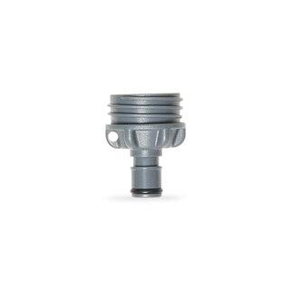 HydraPak Filter Adapter 28 mm