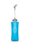 HydraPak UltraFlask 600 Flaske 600 ml