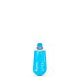 HydraPak SoftFlask 150 ML Flaske Malibu Blue