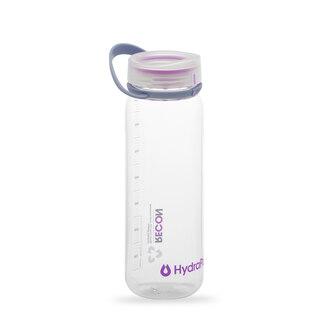 HydraPak Recon 750 ML Flaske Iris & Violet